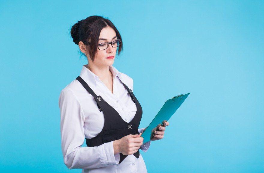 Délégation d'assurance : 5 choses à savoir