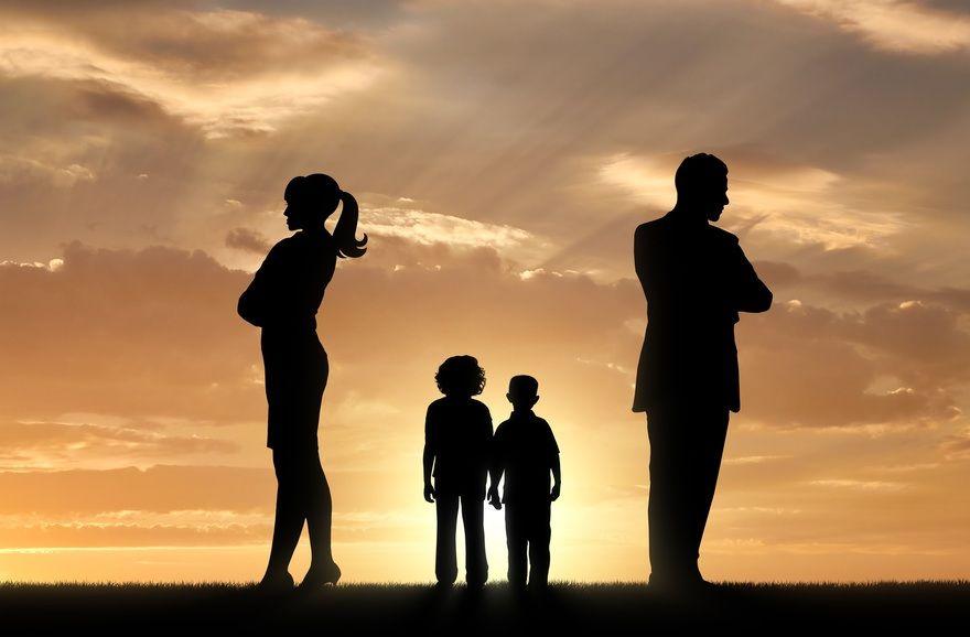 Divorce : quels risques pour votre trésorerie?