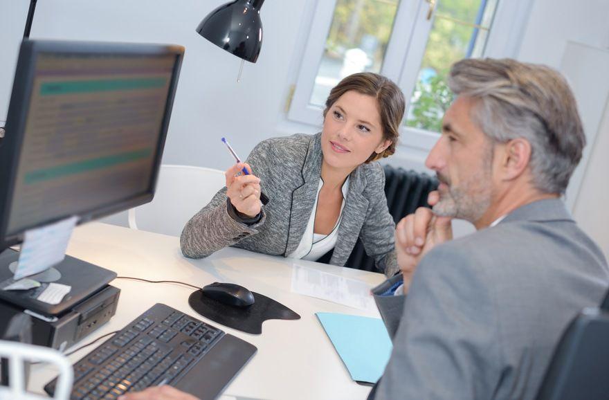 Regroupement de crédits : pas d'obligation de mise en garde