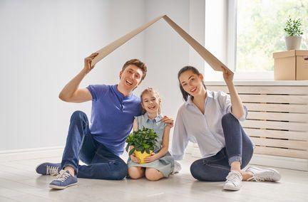 Assurance emprunteur : retour sur une année 2018 mouvementée