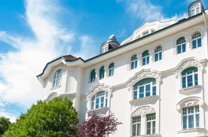 Crédit immobilier : les 3 assouplissements du HCSF en détail