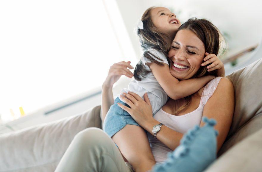 Budget : quelles aides et quelles possibilités pour les foyers au Smic?