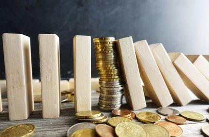 Bilan : les 4 chiffres de l'endettement des ménages en 2020