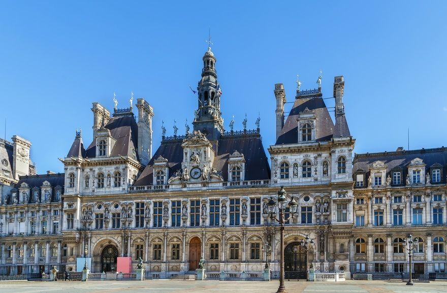 Immobilier à Paris : encadrement des loyers, acte 2