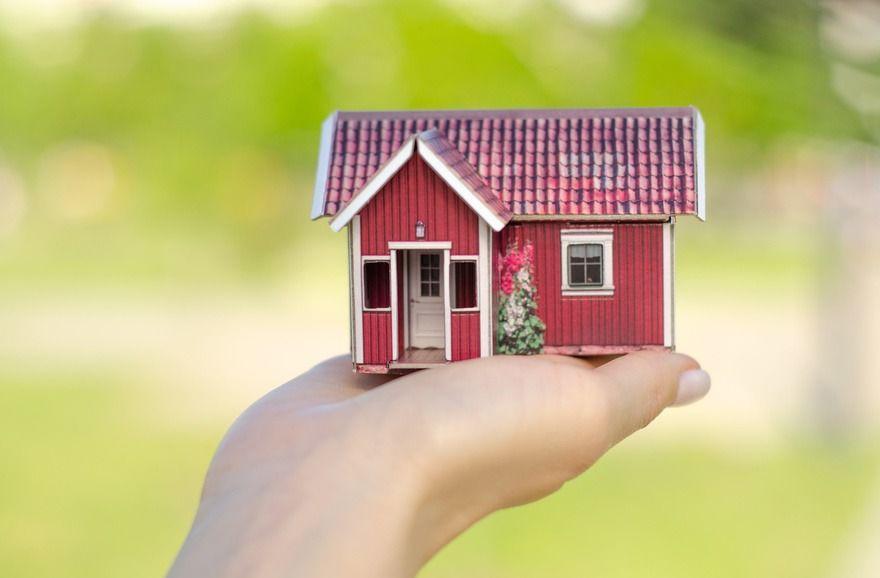 Immo : 3 conseils pour réussir la construction de votre maison