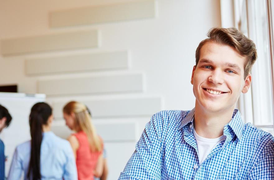 Prêt personnel : comment financer son année étudiante?