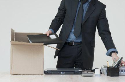 Garantie d'assurance crédit : ce qu'il faut savoir concernant le chômage