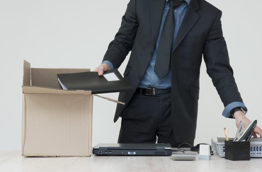 Garantie perte d'emploi : ce qu'il faut savoir