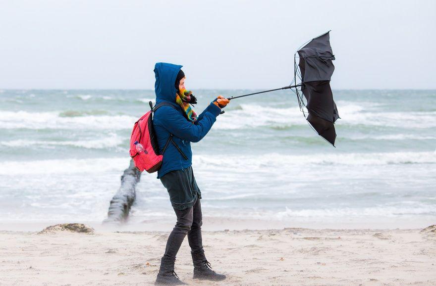 Assurances : 3 garanties utiles durant vos vacances!