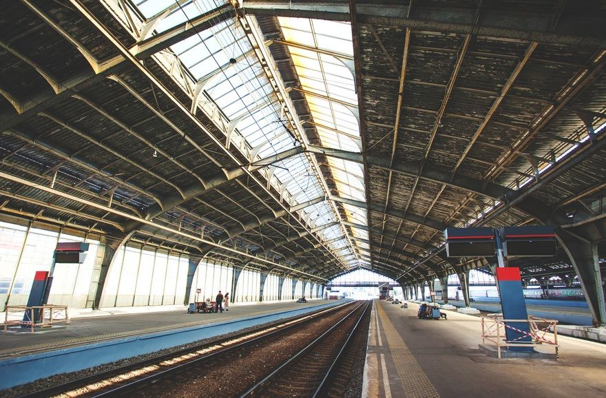 Crédit auto : Grève SNCF, vous pensez à acheter une voiture?