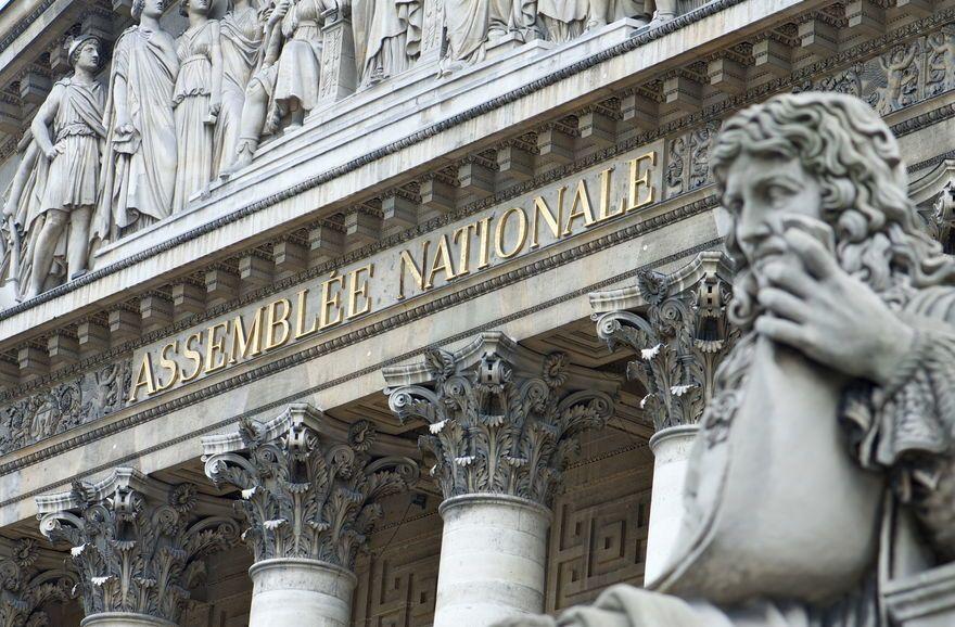 Assurance emprunteur : la hausse de taxe supprimée… puis rétablie
