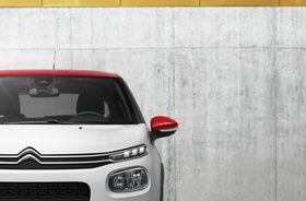 Conso +4,7% : la hausse des ventes automobiles s'est poursuivie en février
