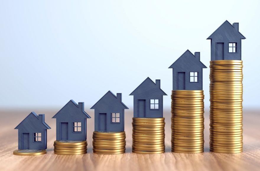 Immobilier : Qu'est-ce que l'IFI, la nouvelle mouture de l'ISF?