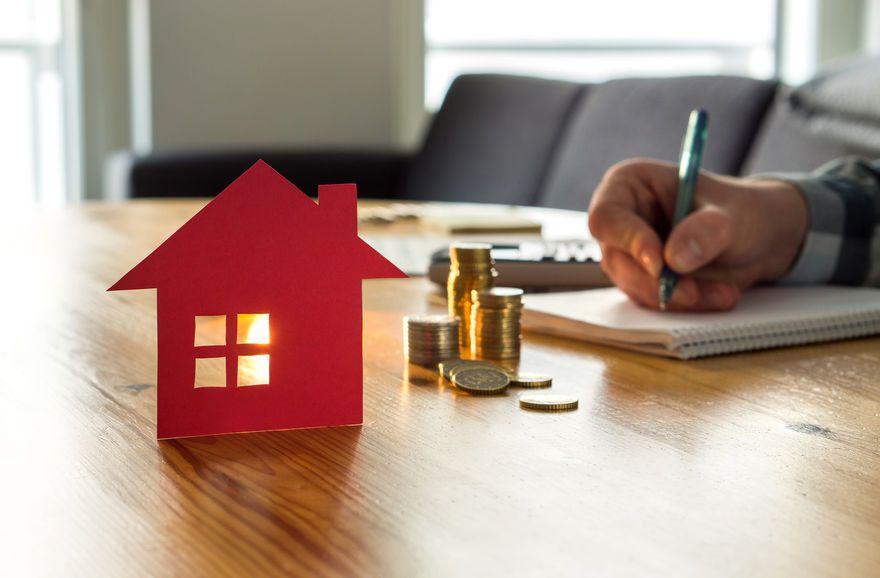 Taux immobiliers : en augmentation, mais toujours favorables aux projets