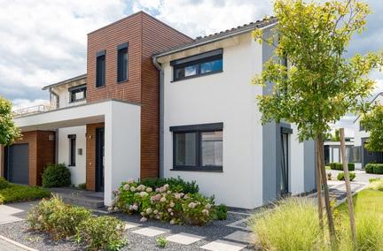Immobilier : pourquoi la baisse des prix est inévitable