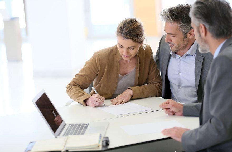 L'immobilier : la meilleure des complémentaires retraite?