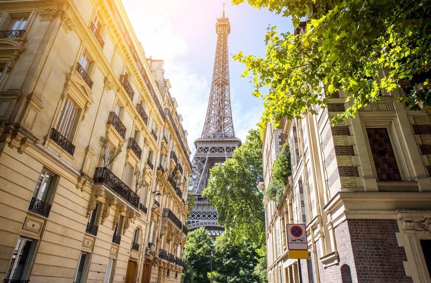 Crédit immo : 4 dispositifs pour soutenir l'accession à la propriété à Paris