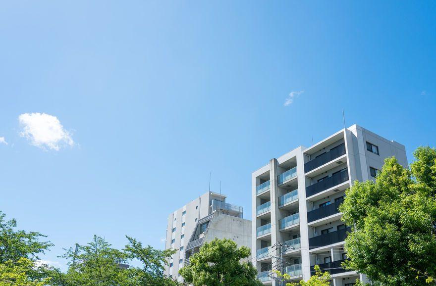 Marché immobilier : les transactions ont retrouvé une cadence élevée