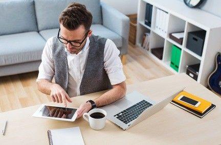 Assurance emprunteur : 3 raisons de préférer une assurance de prêt dégressive