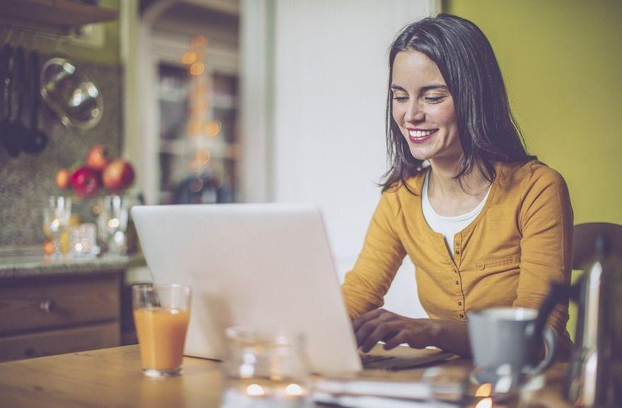 Immo : quelles aides pour un premier achat immobilier?