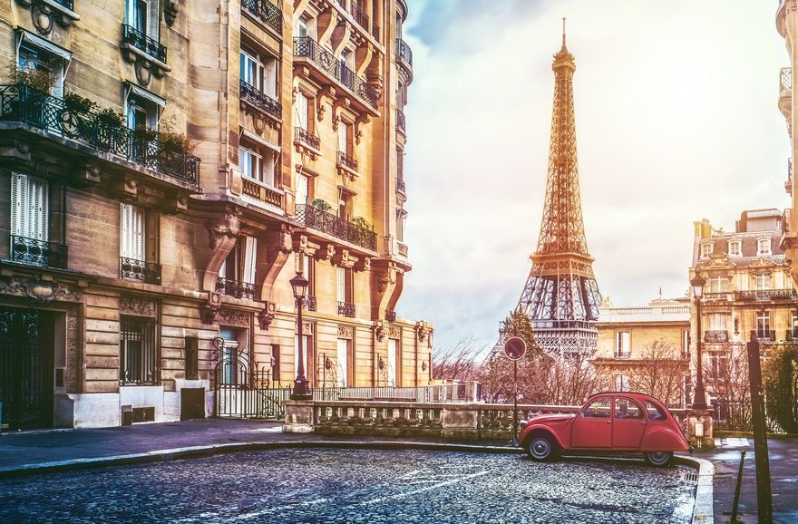 Immobilier neuf : quelles perspectives en région parisienne?