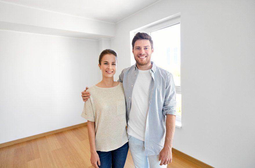 Assurance de prêt : quel contrat pour un jeune couple sans enfant?