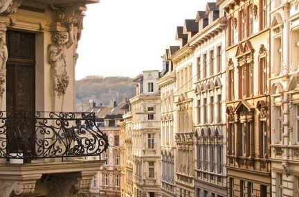 Immobilier : 5 raisons d'investir dans l'ancien