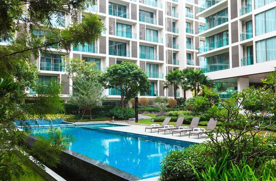 Immobilier : depuis un an le pouvoir d'achat des ménages est en berne