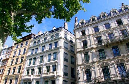 Marché immobilier : acheteurs et vendeurs sur la même longueur d'onde
