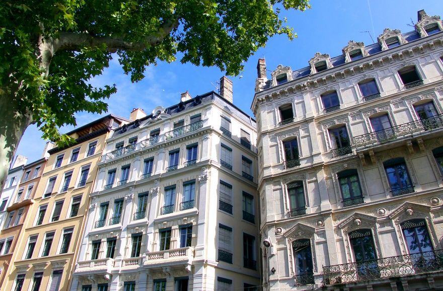 Immobilier : En février, les prix de l'immobilier étaient toujours à la hausse