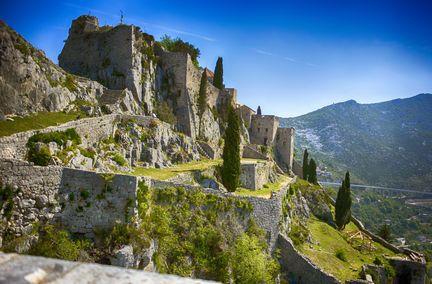 Conso Voyage : 3 destinations sur les traces de Game of Thrones