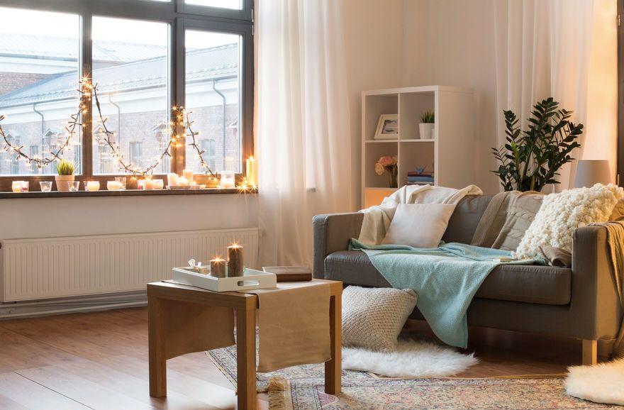 Crédit immobilier : en décembre, les emprunteurs pourront profiter des taux bas