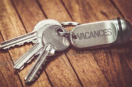 Taux immobilier : les décotes continuent mais l'arrivée de l'été se fait sentir