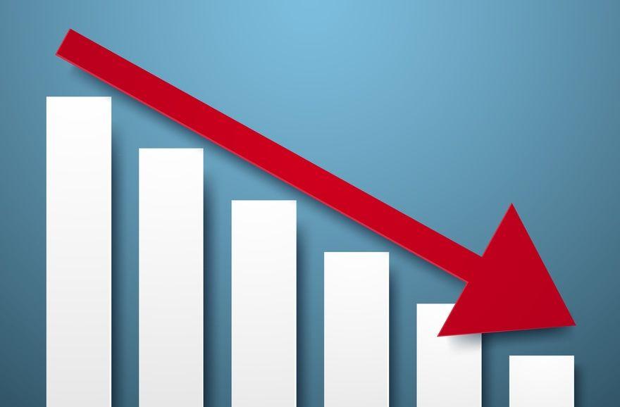 Crédit immobilier : les taux sont en chute libre