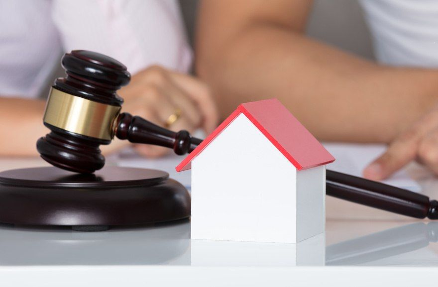 Loi Elan : quoi de neuf pour l'immobilier?