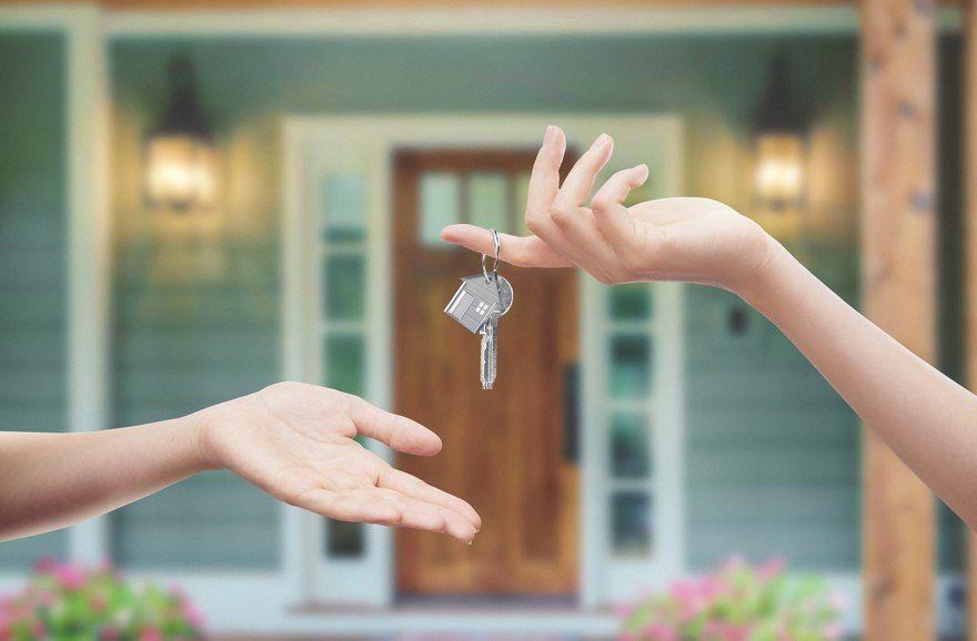 Immobilier : Louer ou acheter son logement, comment choisir?