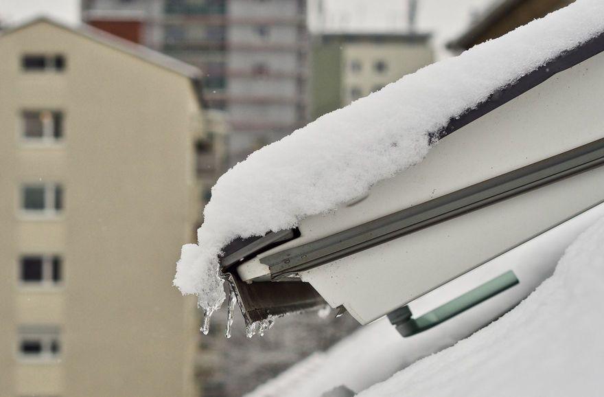 Marché immobilier : la FNAIM annonce un coup de froid en 2019