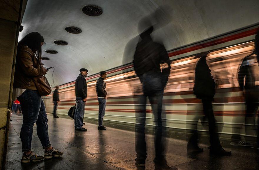 Immobilier : 4 villes où le métro va booster le marché immobilier