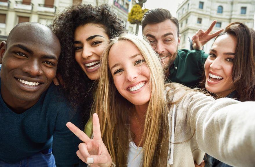 Immobilier : où achètent les Millennials de moins de 30 ans?