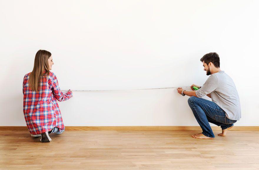 Achat immobilier : 4 astuces pour négocier au meilleur prix