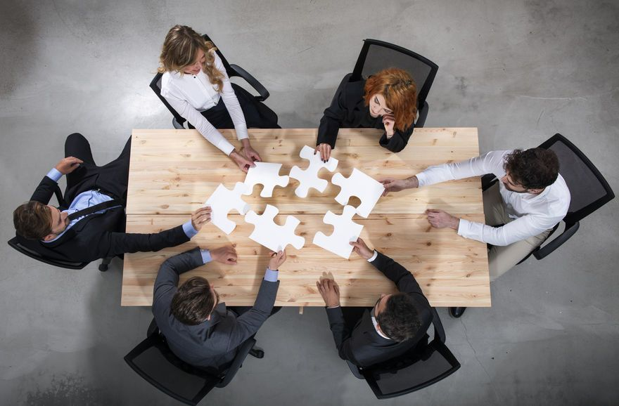 Partenariat : Empruntis.com noue un partenariat avec Max
