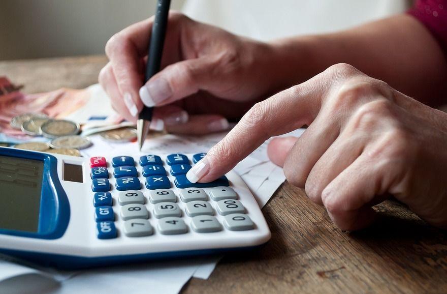 Assurance de prêt : quand elle fait exploser le taux d'usure