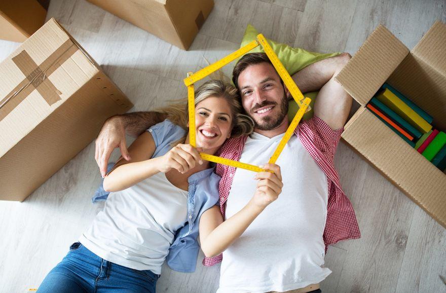 Assurance de prêt : non, ce n'est pas une contrainte
