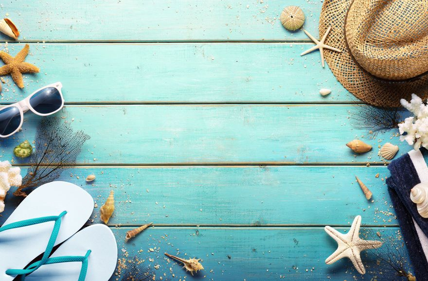 Prêt immobilier : période estivale pour les taux de crédit!