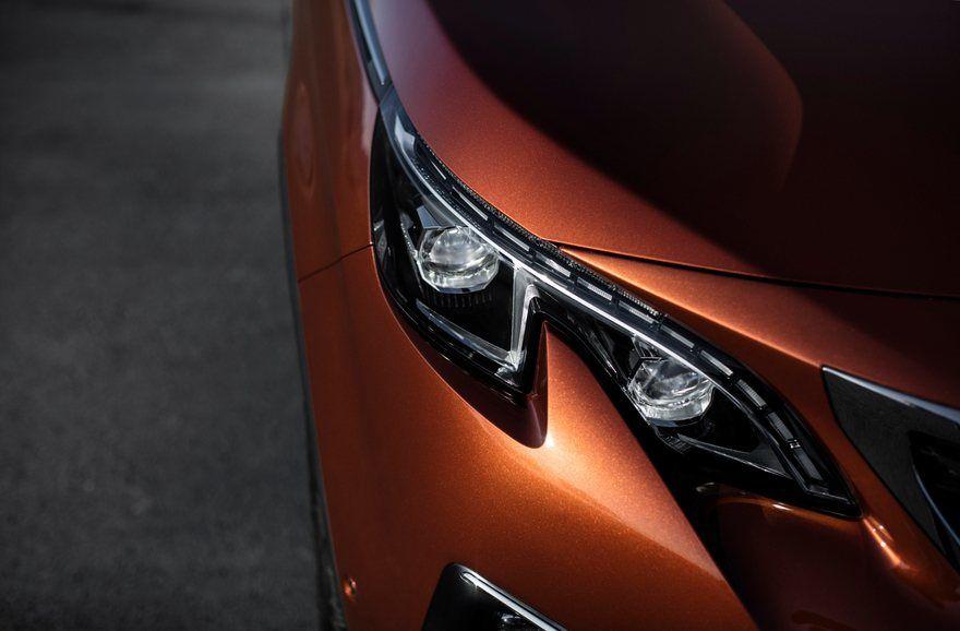 Marché automobile : dynamique en mai