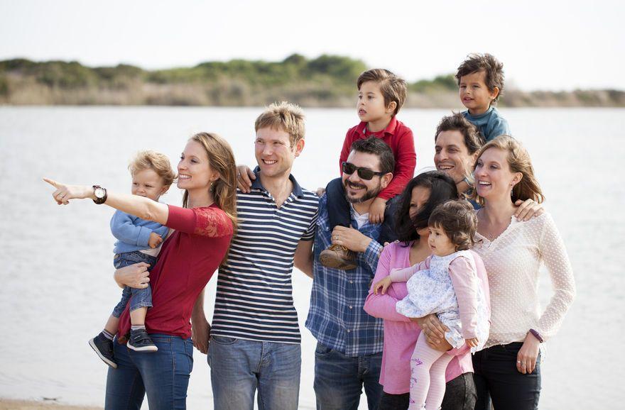 Investissement locatif : le Pinel familial préservé en 2019