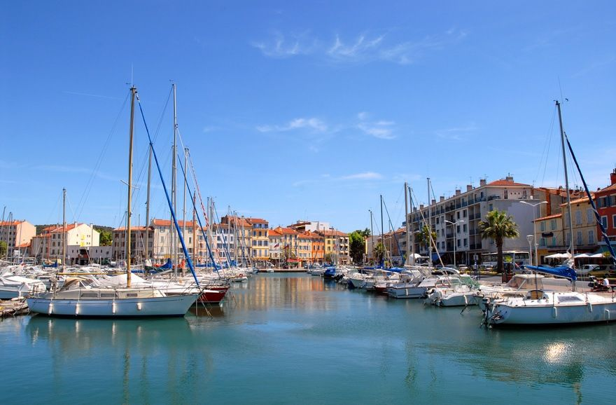 Immobilier : 4 villes de bord de mer où les prix sont accessibles