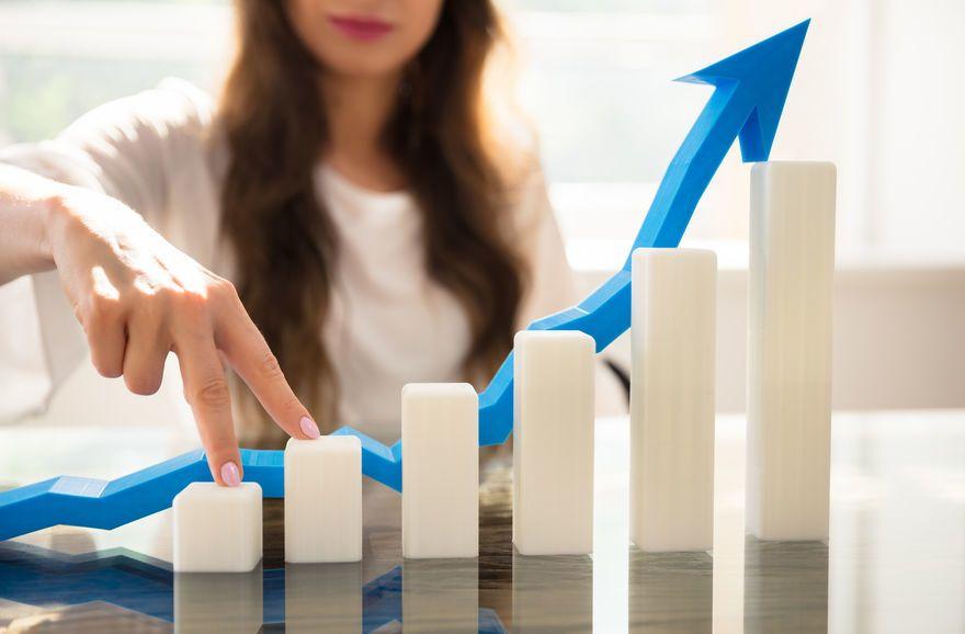 Marché immobilier : les transactions et les prix ont déjà repris leur hausse