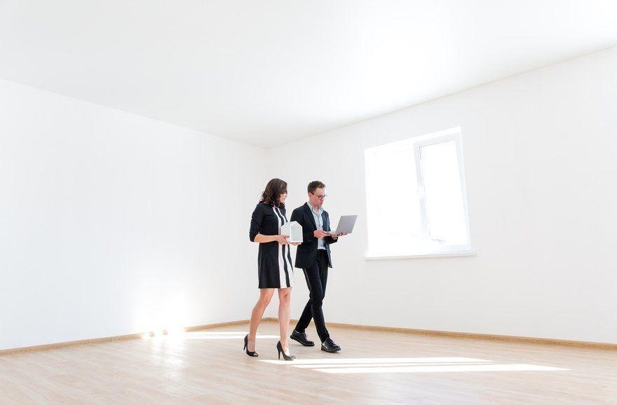 taux des pret immobilier 2018