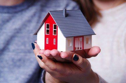 Prêt immobilier : taux stables en avril selon l'Observatoire Crédit Logement/CSA